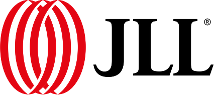 Jones Lang logo