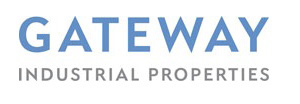 Gateway Industrial Properties