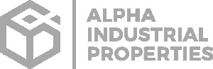 Alpha Industrial Properties